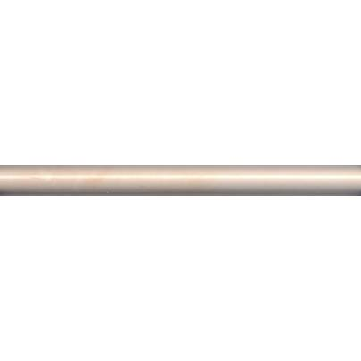 Бордюр SPA010R