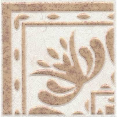 Декор AD/A255/6276