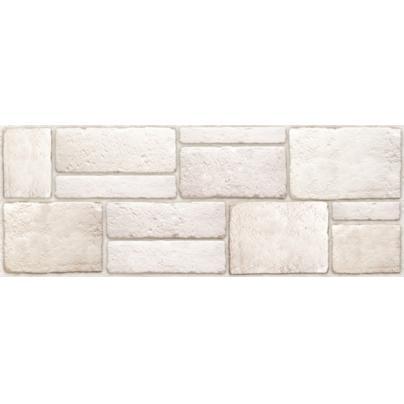 TWU06LTR044 для стен