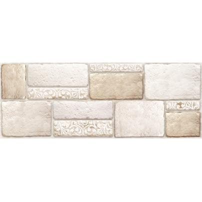 TWU06LTR054 для стен