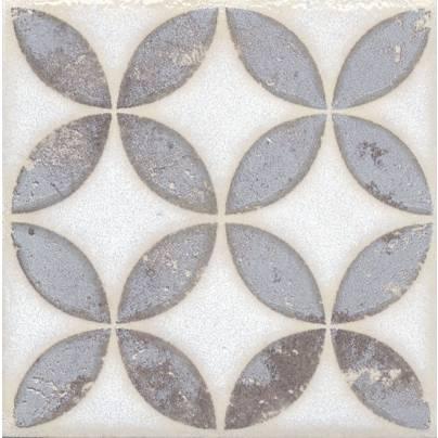 Декор STG/A401/1266