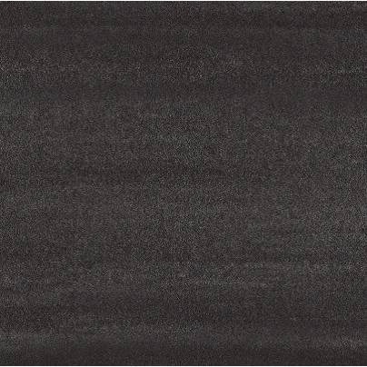 DD600800R