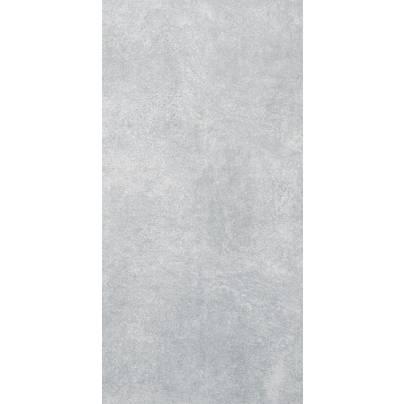 SG213700R