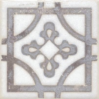 Декор STG/A406/1266