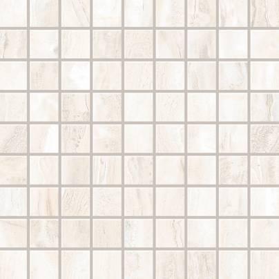 Мозаика Capri (3х3) 30x30 непол. CP 11