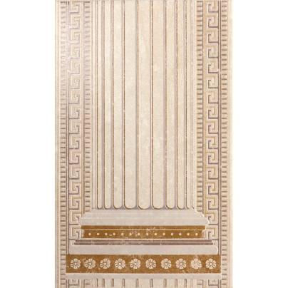 Декор AC197/6193