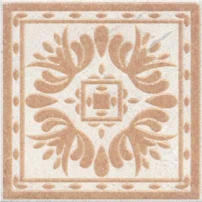 Декор AD/A258/1272