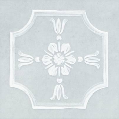 Декор STG/A433/11098