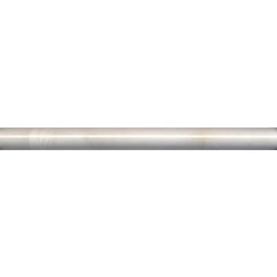 Бордюр SPA009R