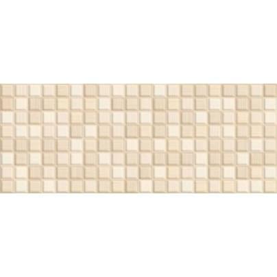 Mosaic Crema для стен