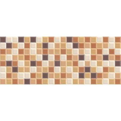 Mosaic Mocca для стен