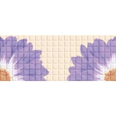 Mosaic Floris Lila для стен
