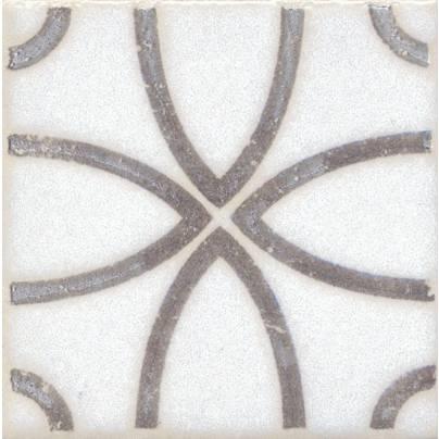 Декор STG/A405/1266
