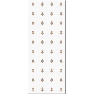 Декор Mocca Lis