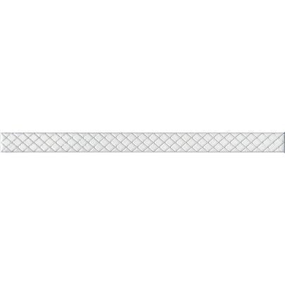 Бордюр STG/A37/15000