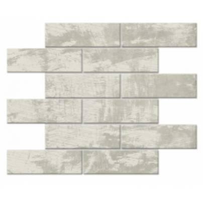 Мозаика Venezia Bricks 38x30 непол. VZ 02
