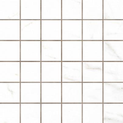 Мозаика Ideal (5x5) 30x30 см неполиров. ID 01