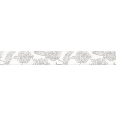 Бордюр Grey Floris