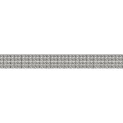 Бордюр Grey Geometry