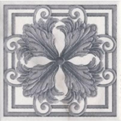Декор STG/A432/1267
