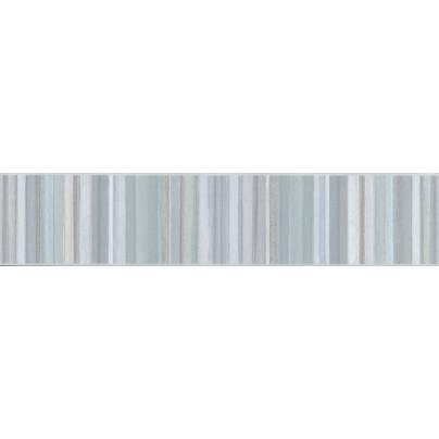 Бордюр STG/A430/6000