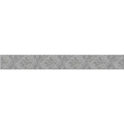 Бордюр Grey