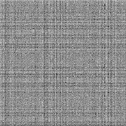 Grey для пола