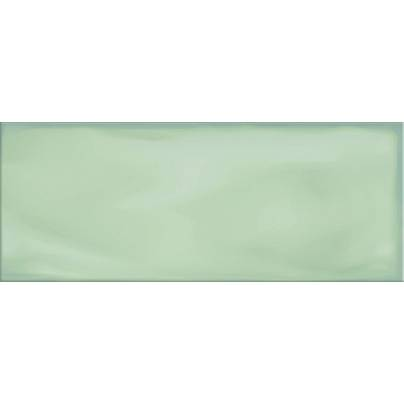 Verde для стен