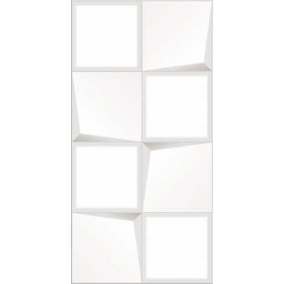 Bianco для стен