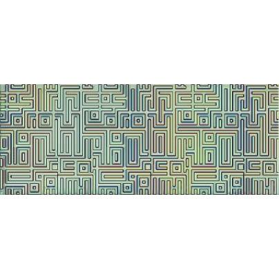 Декор Verde Labirint