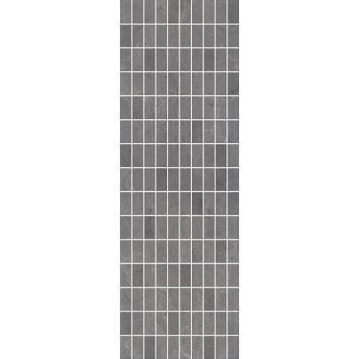 Декор MM12098