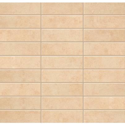 Мозаика Mild Stripe 30x30 непол. MI 01
