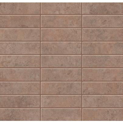 Мозаика Mild Stripe 30x30 непол. MI 03