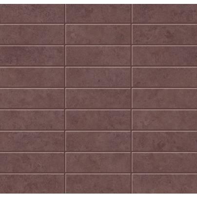 Мозаика Mild Stripe 30x30 непол. MI 04