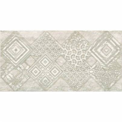 Декор Grey Geometria