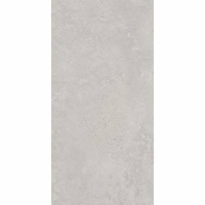 Concrete для стен