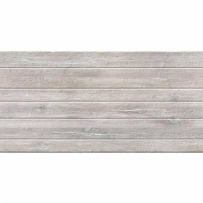 Grey для стен
