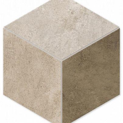 Мозаика Mosaico Cube TRAFFIC TF01 / TF02 / TF04