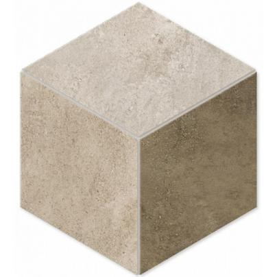 Мозаика Traffic Cube 29x25 неполиров. TF 01/TF 02/TF 04