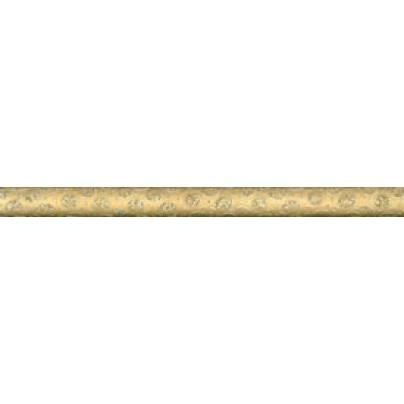 Декор A6566/78
