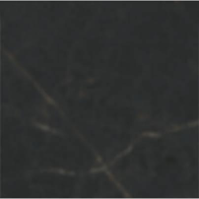 Декор 5283/9
