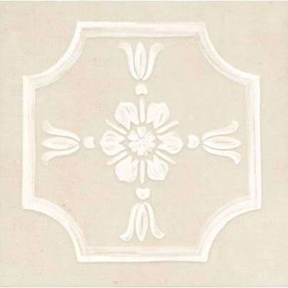 Декор STG/B433/11099