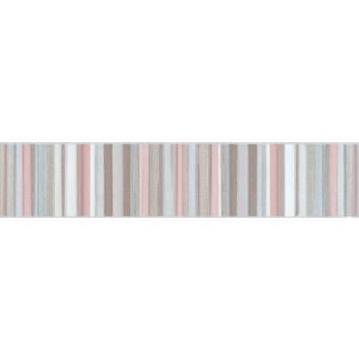 Бордюр STG/C430/6000