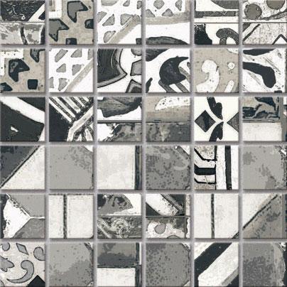 Мозаика Comfort Mosaico 30х30 см CF01 / Comfort Mosaico 30х30 см CF02