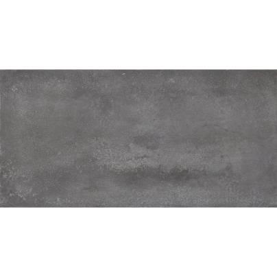 ASR Темно-серый