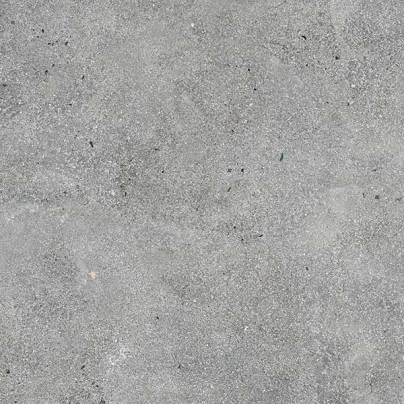 G223 Iremel Grey