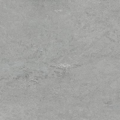 G263 Kondjak Grey