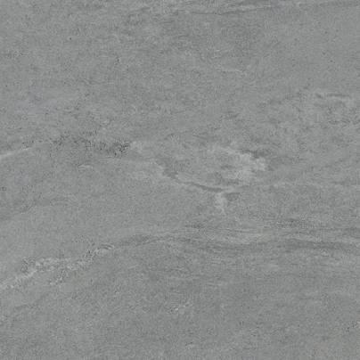 G265 Kondjak Black