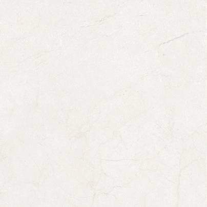 G330 Sungul White