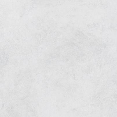G340 Taganay White
